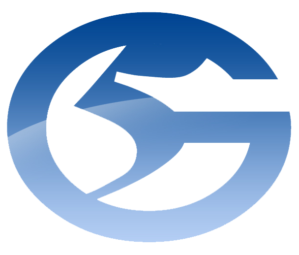G5 Sports and Entertainment Club